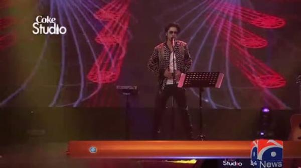 میشا شفیع کے بعد مزید خواتین کا علی ظفر پر جنسی ہراساں کرنے کا الزام