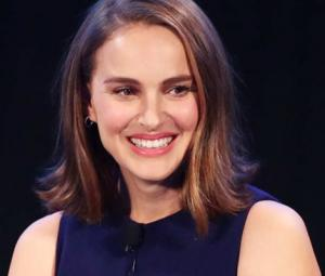 Natalie Portman 'does not feel comfortable participating' in Israeli award ceremony, cancels trip