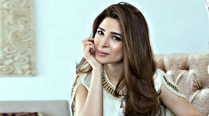 Ayesha Omar says she has been a victim of harassment in the industry