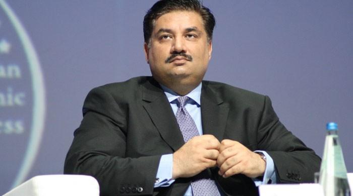 Khurram Dastgir to attend SCO defence ministers conference in China