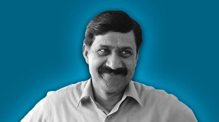 Brazilian institute to honour Malala's father Ziauddin Yousafzai for gender justice work