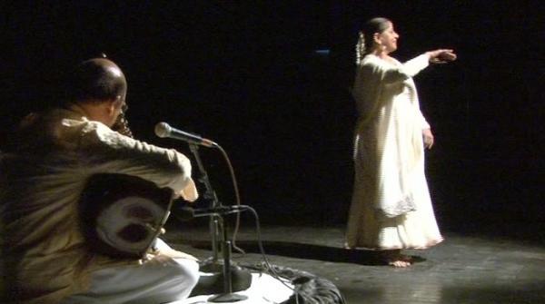 9th Tehzeeb Festival concludes in Karachi