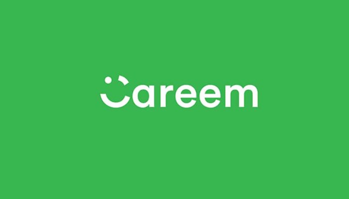 Careem Customers and Captains Personal Data hacked