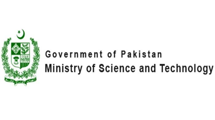 Rs 1.458 bln spent on Research and Development since 2013-14