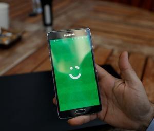 Cyberattack on Careem; data of 14 million customers stolen