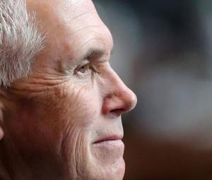 US appeals court blocks Indiana 'selective' abortion law