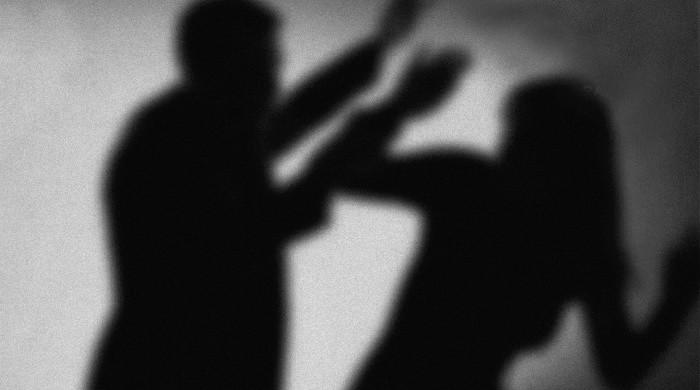 One of five accused of gang rape arrested in Hafizabad
