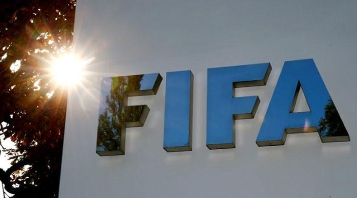 FIFA planning special meeting to discuss new competitions