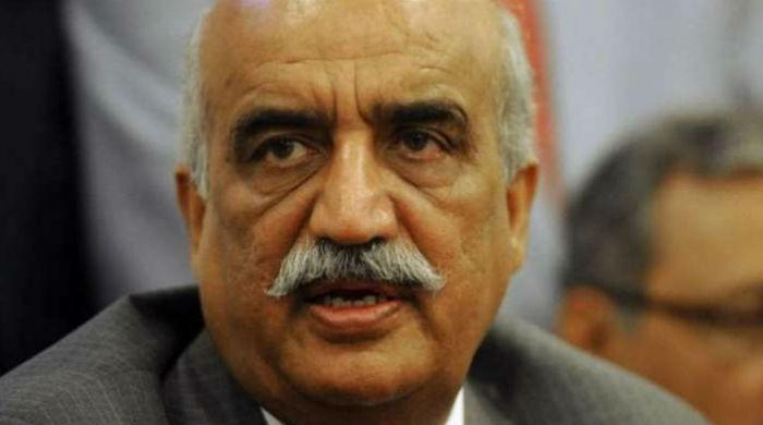 Will try to ensure that caretaker PM is neutral: Shah