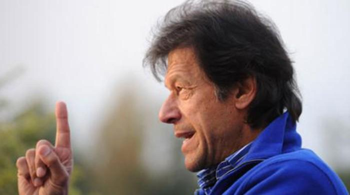 Is Chaudhry Nisar joining PTI? Here's what Imran Khan says
