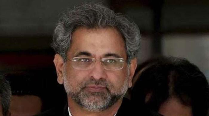 PM Abbasi to chair federal cabinet session today