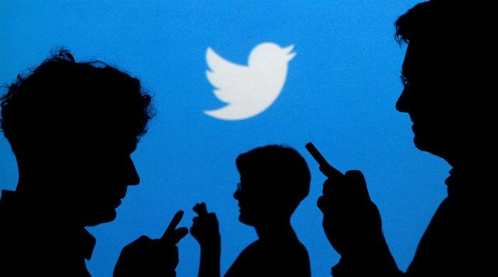 Twitter updates privacy policy, settings