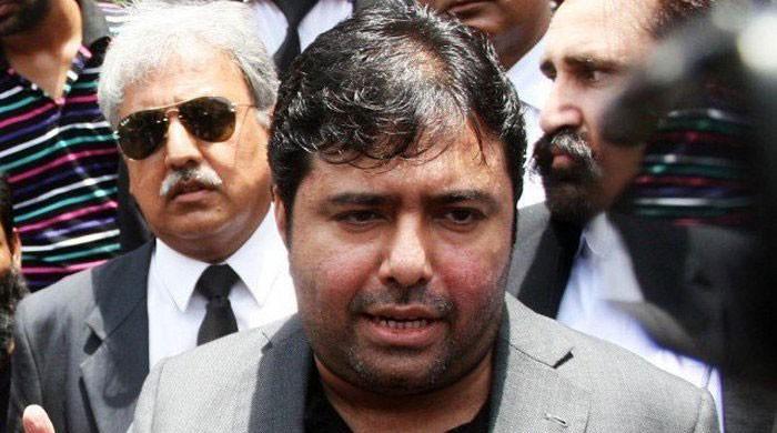 Axact fake degree case: Shoaib Shaikh's acquittal declared void