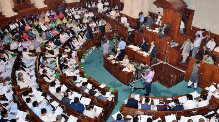 Punjab Assembly opposition leaders likely to meet to finalise caretaker CM