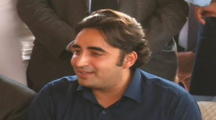'Respect the vote' slogan is meaningless, says Bilawal