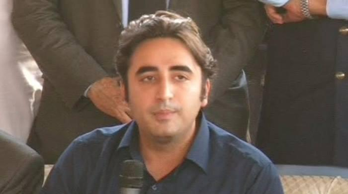 PML-N has no right to present budget for full fiscal year: Bilawal