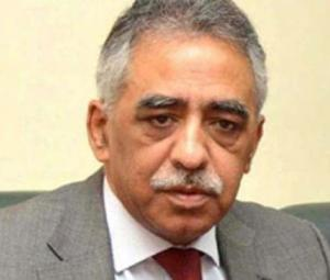 Governor Sindh regrets ban on media coverage of intermediate exams