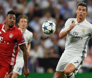 Bayern Munich vs Real Madrid: Five facts on an intense rivalry