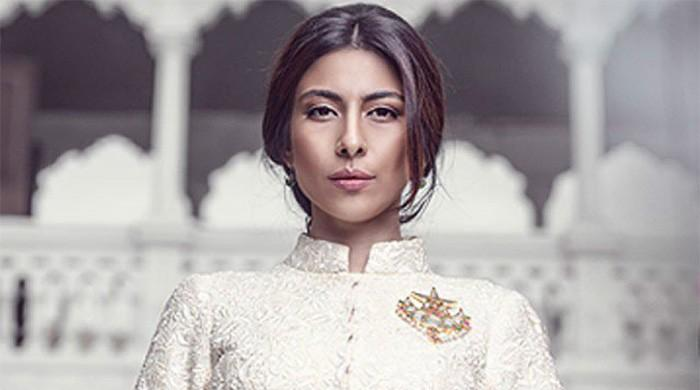 Post-Metoo: The ugly backlash after Meesha Shafi spoke out