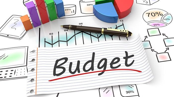 What to expect from the 2018-19 budget