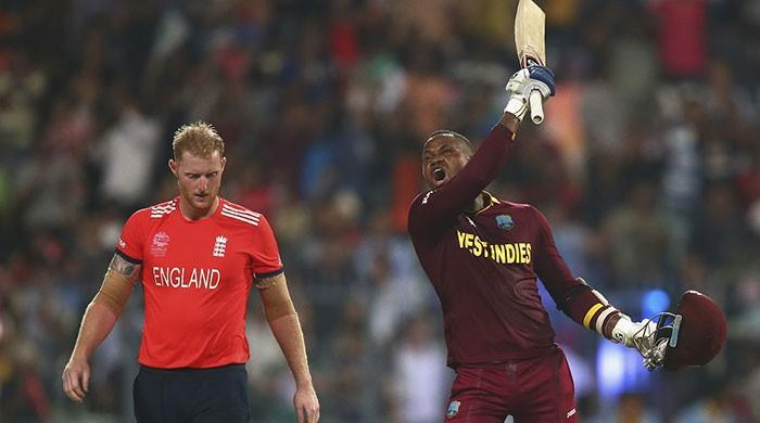 All T20I matches to be awarded international status