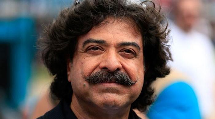 Pakistani-American billionaire Shahid Khan in talks to buy Wembley Stadium