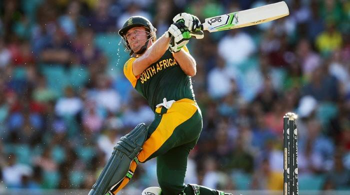 Agreement averts stand-off between South African board and cricketers