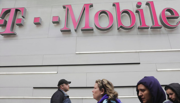Mobile, Sprint Finalizing Merger Terms