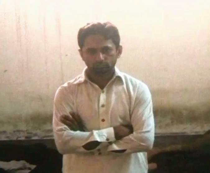 School teacher allegedly rapes teenage boy in Lahore cadet school