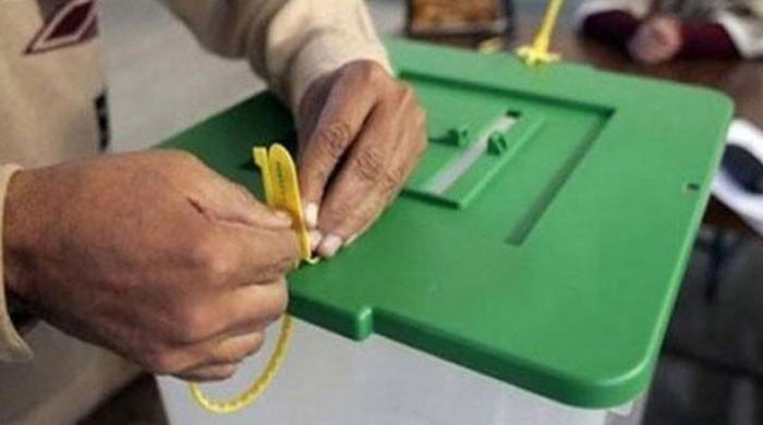 Locals, leaders delighted as ECP restores one of two constituencies in Kurram Agency