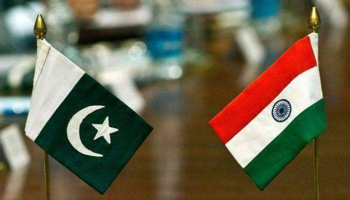 Like Korean Leaders, India, Pakistan renew Track II diplomacy