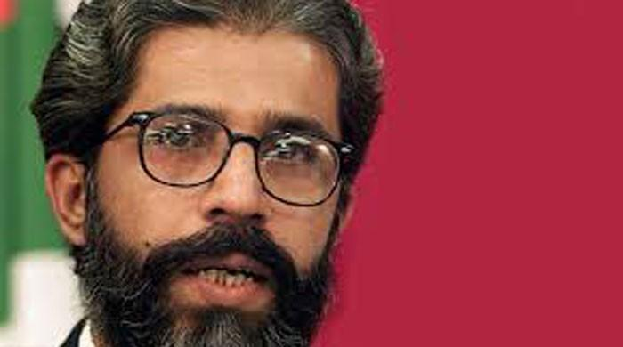 After three years, court indicts three accused of killing Dr Imran Farooq