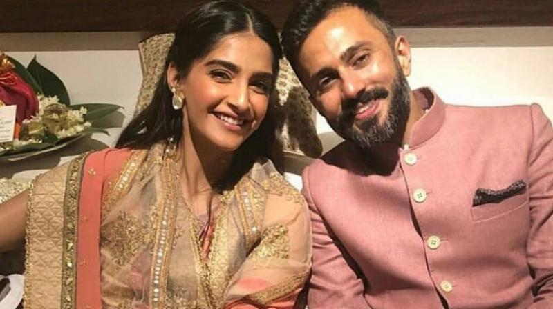 Sonam Anand reception: Is Alia approving relationship with Ranbir through Instagram?