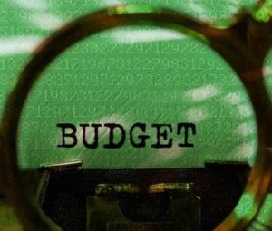 Balochistan govt to announce provincial budget today
