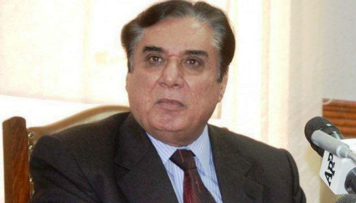 Nawaz Sharif admits Pakistan's role in 26/11 Mumbai terror attacks