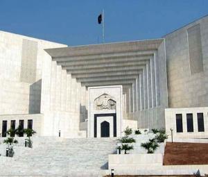 A story behind Asghar Khan case?