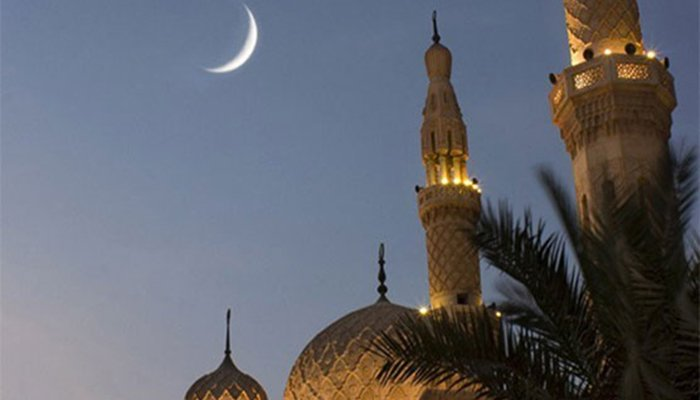 Ruet-e-Hilal Committee to meet today for Ramazan moon-sighting