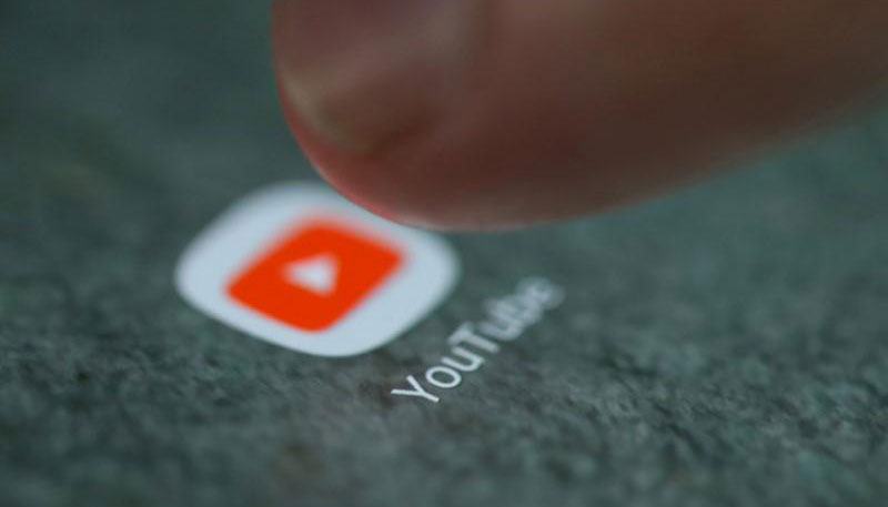 YouTube to launch music streaming service on 22 May