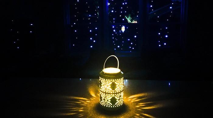 Blog: How to get children involved in Ramazan activities?
