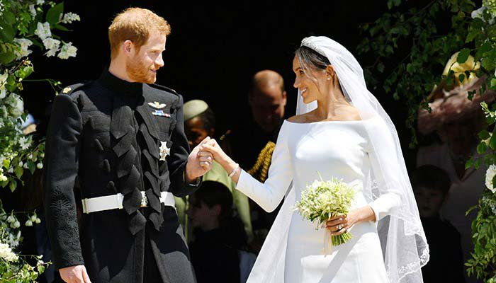 in pictures meghan markle s suits co stars at the royal wedding suits co stars at the royal wedding
