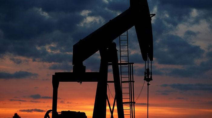 Oil prices rise with global markets after China, US put trade war 'on hold'
