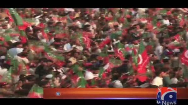 Shehbaz slams Imran's '100-day dream'