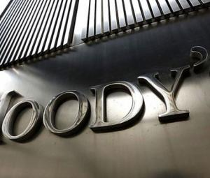 Pakistan's B3 credit profile supported by robust growth, potential: Moody's