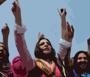 Pakistan is changing its laws but not its views on women and transgenders
