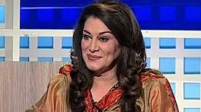 PML-N MPA Kanwal Nauman resigns after inaction over 'genuine issues'