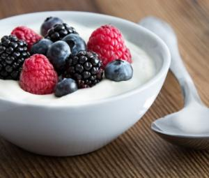 Eight Sehri tips to keep you hydrated all day