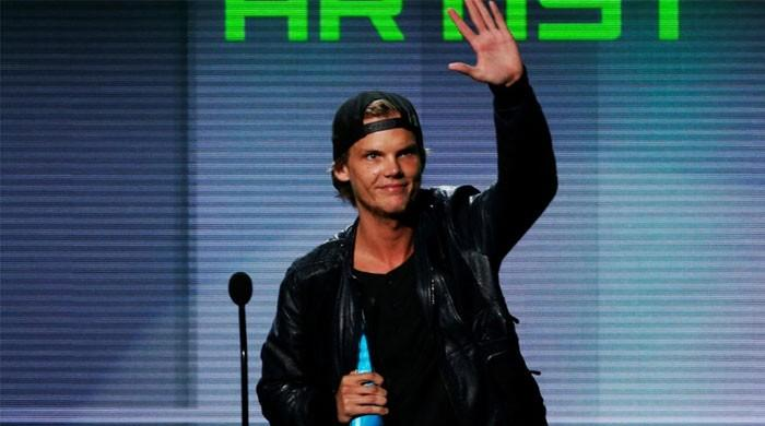 Swedish DJ Avicii to have private funeral: publicist