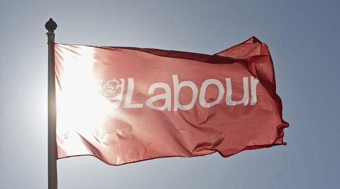 Labour's London chapter suspends two of its Pakistani origin councillors