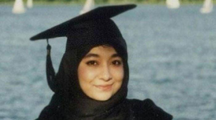 Pakistani consul general visits Aafia Siddiqui in Texas prison
