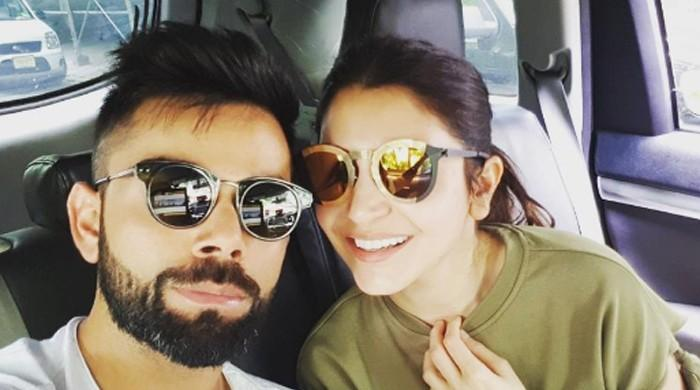 Kohli reveals what he doesn't want in his house when he and Anushka have children